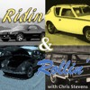Ridin' And Rollin' Ep. 12 - Get On The (Micro)Bus