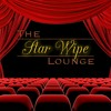 Is Rotten Tomatoes a good thing for the Film Industry? - The Star Wipe Lounge Episode #14
