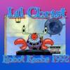 Download Lil Christ Robot Krabs 1992 Mp3