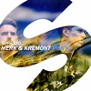Gianluca Vacchi Viento Vacchi Enjoy Edit [ghost By Merk And Kremont] Mp3