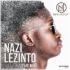 NewJack87 Ft. Mizo - Nazi Lezinto