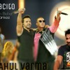 Despacito Trap - Mash-up - DJ Rahul Varma