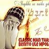 +254DJ Deknow Aka Benito Sample Mix Prt1
