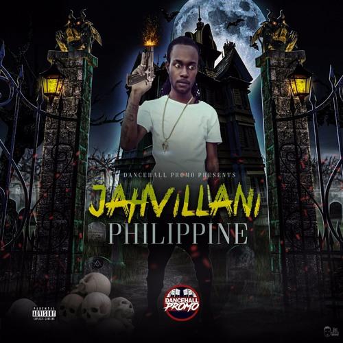Jahvillani - Philippine (Dancehall Promo Production)