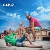 CAP 02 - Salto al vacío