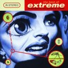 extreme-Cupid's Dead