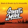 Street Mode Βreaks Mix 2017