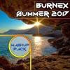 Download Burnex Mashup Pack N°1 (Summer 2K17 Mashup Pack) (CLICK BUY FOR FREE DOWNLOAD) Mp3