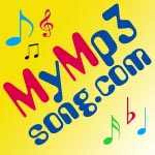 04 - Aye Chand Teri Chandni Ki Kasam(MyMp3Song Com) by Ihsan