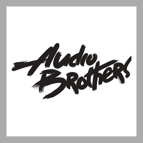 Radio Imaging by Audio Brothers