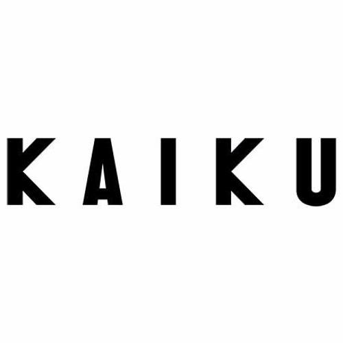 020817 (closing set at Kaiku)