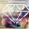 Ponteme(JENN MOREL) remix