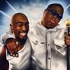 Download 2Pac - let it go Ft Biggie smalls (rap) Mp3
