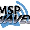 MSPWaves.com Radio Mission Introduction