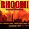 Lag Ja Gale Song  Bhoomi  Rahat Fateh Ali Khan  Sachin - Jigar  Aditi Rao Hydari Sidhant Gupta