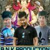 Shankar ka beta vinyaka chavithi spl mix