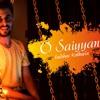 O SAIYYAN (UNPLUGGED) - AGNEEPATH | COVER | VAIBHAV KATHURIA |