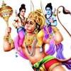 Anjanna Ne Kondakurani Dj New Special Mix Sri Ganesh Dj Sounds Sircilla