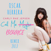 Call me Maybe & Bounce (OscarHerreraRemix) // DESCARGA GRATIS EN BOTON BUY