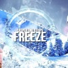 Casper TNG X Top 5 - Freeze (Official Audio) mp3