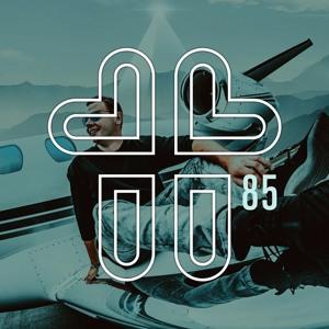 Sam Feldt - Heartfeldt Radio #85