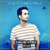 Joshi Ft Siddhant Bhosle - Jeena (SHKHR X ABZ Remix)[#3 Remix Contest Winner]