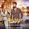 Bamb Jatt(Full Song) Amrit Maan, Jasmine Sandlas Ft. DJ Flow  Latest Punjabi Son[1]
