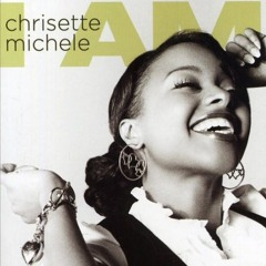 Chrisette michele : Love is you piano cover