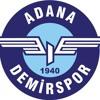 Adana Demirspor Yol Tezahurat mp3