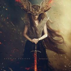 Electro-Industrial Music Mix - Darkwave Electro Goth