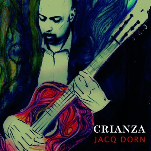 Jacq Dorn Crianza