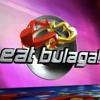 Bastelicious (Ciedan Remix) - EAT BULAGA
