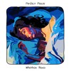 Lorde - Perfect Places (Whethan Remix) mp3