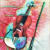 [Ed Sheeran] Shape of You Violin Cover