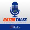 Gator Tales #55: DBU Heads To LSU