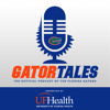 poster of Florida Gators Track And Field song