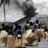 Bonus Track - Nemrau - GOHS Remix