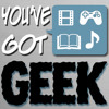 You've got GEEK - 085 - 2/23/11