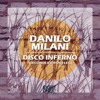 50 Cent - Disco Inferno (Danilo Milani Secondlife Bootleg) [FREE DOWNLOAD] #EORF012