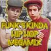 Funk's Kinda HipHop Mix