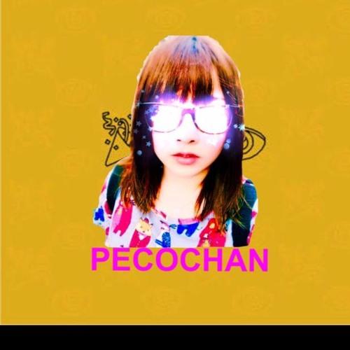 Pecochan's Favorite songs