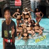Blot Aka Grenade - Dance Ririkuboila (Supa Nice) August 2017