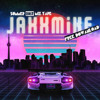 JAXXMiKE 2017 Mix