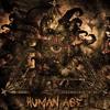 Human Age - Fractal Void vs Arkhos vs Kokopelli