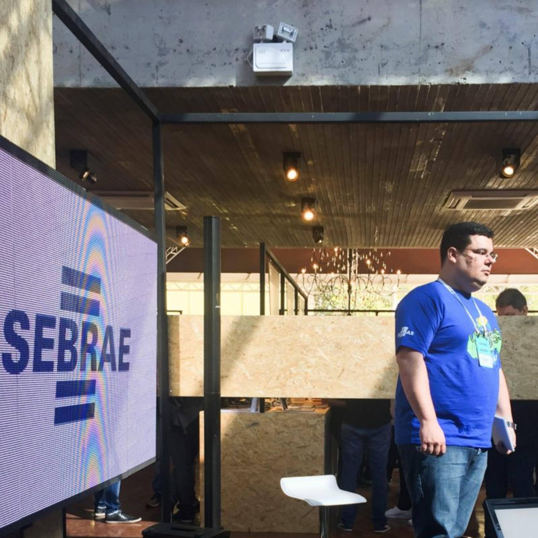 S5E12 - Gramado Summit