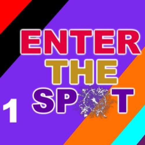ENTER THE SPOT 1 - Allergie, Batmexican et Entretien