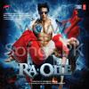Dildaara (Stand By Me) - www.Songs.PK