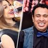Download اغنية شيكولاتة - بوسى و محمود الليثى - فيلم امان يا صاحبى - توزيع محمد غاندى 2017 Mp3