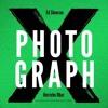 Photograph (Ed Sheeran) Whisper Mix by Criss Chord