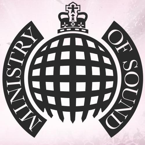Dj  DERBASTLER - GypsyBass Mix- Ministry of Sound Radio